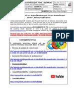 QUIMICA FICHA VIRTUAL 1101.pdf