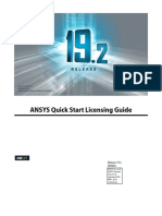 ANSYS,_Inc._Quick_Start_Licensing_Guide