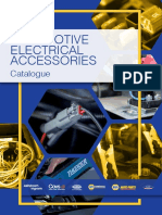 ashdown-ingram-automotive-electrical-accessories-catalogue-2015.pdf