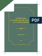 bento_antonio_o_principe_o_conselho_de_estado_e_o_conselheiro