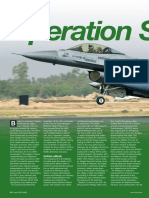 Operation Swift Retort - AFM April 2020 (5)