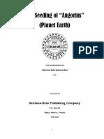The-Seeding of Earth's Societies