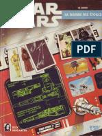 [Star Wars D6][JDR-FR] Le guide.pdf