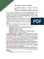 HISTORIA UNIDAD I.doc
