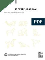 AAVV. Manual de Derecho Animal.pdf