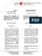 527373 Dringlichkeitsmassnahme Ordinanza Nr11 21.03.2020