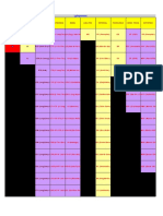codigos-de-materias-areas-asignaturas