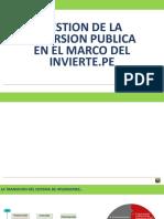 CURSO CIP CUSCO.pdf