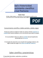 verdadehistoricidadpardo-170823215935