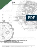 election-law-LA.pdf