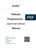PIStudio User Manual[001-011].en.es