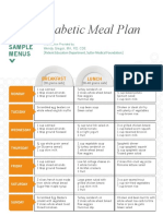 diabetic-meal-plan