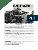 DBMM Army Book 2