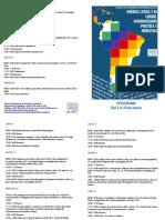 Programa Final Diseño