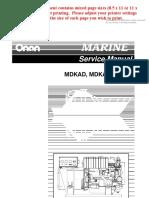 MDKAD-AE-AF-Service-Manual.pdf