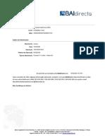 Extrato_Movimento-1045282-557082165