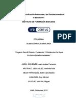 283269075-proyecto-para-ropa-de-mujeres-en-estado-de-gestacion.docx