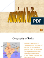 AncientIndia.ppt