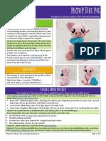 Plorp_the_Pig.pdf