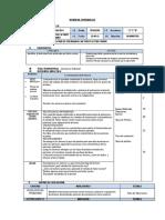 sesindeaprendizajedematematica3-140514214402-phpapp01