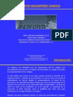 Presentación Diseño por Desempeño.pdf