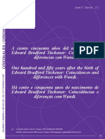 Dialnet-ACientoCincuentaAnosDelNacimientoDeEdwardBradfordT-6239046.pdf