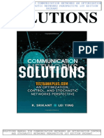 9781107036055-SOLUTIONS