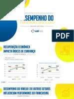 Desempenho_do_Franchising_2020.pdf