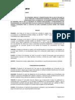 11-03-2020-Orden de P?rdida Total Derecho al Cobro 3670-2019