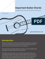 16-most-important-guitar-chords.pdf