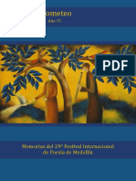 RevistaPrometeo29FIPM