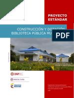 BIBLIOTECA 25062015.pdf