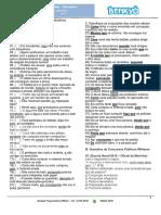 AULA - 19.03.20 - CONJUNÇÕES - ADVÉRBIOS - EsSA - noite.pdf