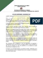 ANEXO No. 3 ACTA DE COMPROMISO DE SEGURIDAD VÍAL.pdf