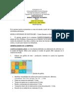 Actividad 3.3 MODELOS INTEGRADOS DE GESTION 2020-1