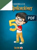 Cuadernillo de multiplicaciones.pdf