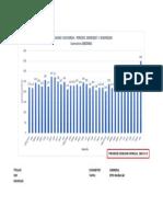 Consumo invidual de energia electrica 2017-2020