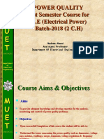Power Quality NAT lecture 1 3.ppt