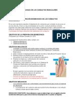 PREPARACIÓN BIOMECANICA DE LOS CONDUCTOS RADICULARES parte 1 (Autoguardado).docx