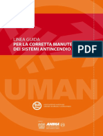 UMAN_lineeguida_ROSSA_2019