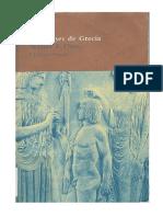 Otto, Walter F. - Los dioses de Grecia.doc