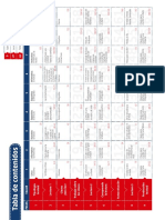 LECTOPOLIS 2°B.pdf