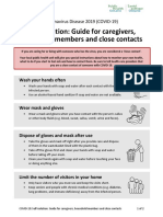 factsheet-covid-19-guide-isolation-caregivers