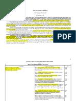 Cultura Científica (PDF)-1
