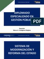 LA+REFORMA+DEL+ESTADO+Y+MODERNIZACIÓN+DE+LA+GESTIÓN+PÚBLICA+-+PLAT