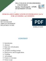 hydraulicjack-180222174238