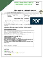 ACTIVIDAD VIRTUAL 3 LENGUA Y LITERATURA 9 NO A (1) (Autoguardado)