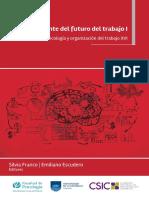 El presente del futuro del trabajo TOMO I.pdf
