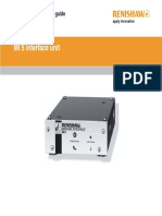 Installation and Users Guide_ MI 5 Interface Unit (1)