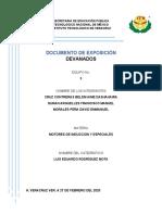 Exposicion devanados.docx